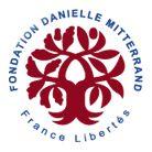 France Libertés : Depuis sa création en 1986, France Libertés défend activement les Droits de l'Homme. Cet engagement historique s'est d'abord centré sur la défense des droits des peuples et des individus à l'autodétermination face à l'oppression de régimes autoritaires.