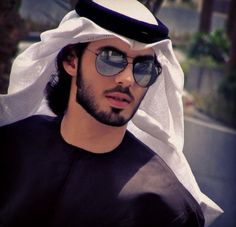 "Omar Borkan Al Gala. Not really into the whole ""sheik"" look but. Beautiful Men Faces, Gorgeous Men, Middle Eastern Men, Handsome Arab Men, Charming Man, Male Face, Actors, Attractive Men, Good Looking Men"
