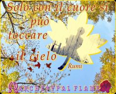 Archetypal Flame - Felice autunno   #Archetypal #Flame #gif #GIFS #Rumi #quotes  #Felice #autunno #cuore #cielo #Amore #Luce