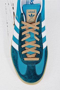 competitive price 61a44 eec4f Retro Adidas Shoes, Sneakers Adidas, Adidas Shoes Outlet, Adidas Shoes  Women, Adidas