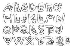 可愛いイラスト手書き簡単 - Google 検索