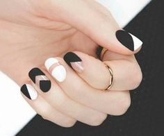 This is super easy to do with shellac! It looks so cool!