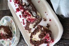 Looking forward to sharing this delicious Chocolate and Fig log recipe with you on my website closer to Christmas. In the meantime feel free to search recipes on my website at www.annabel-langbein.com :)