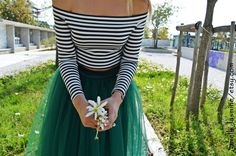 Top Vintage, Striped Crop Top, My Etsy Shop, Crop Tops, Trending Outfits, Check, Shopping, Women, Fashion