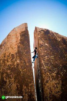 #escalada #climb #fr