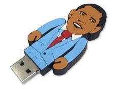 USB Flashdisk Custom presiden amerika ke-44. Siapakah dia? - http://pusatflashdisk.com/usb-flashdisk-custom-presiden-amerika-ke-44-siapakah-dia/  More Info on this topic Visit http://pusatflashdisk.com