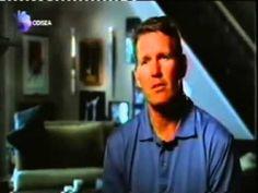 Psicologia del deporte de alto rendimiento El poder de la mente. Steve Peters - YouTube