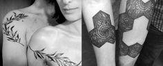 50 Claddagh Tattoo Designs For Men - Irish Icon Ink Ideas Small Matching Tattoos, Small Couple Tattoos, Matching Couples, Diamond Tattoo Designs, Diamond Tattoos, Connecting Tattoos, Claddagh Tattoo, Armband Tattoo Design, Paar Tattoos