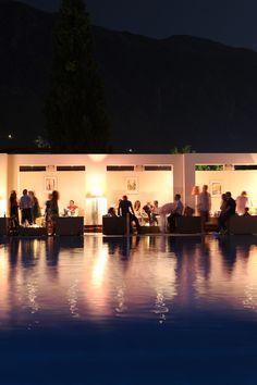 #Kalamata #EliteCityResort #Summer #Greece