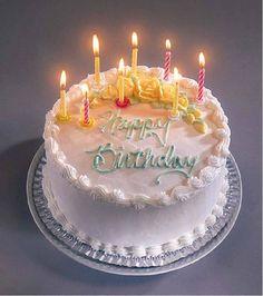 BIRTHDAY GREETINGS▶ http://Pinterest.com/RamiroMacias/Birthday-Greetings