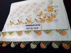 Needle Lace, Baby Knitting Patterns, Diy And Crafts, Tableware, Dish Towels, Needlepoint, Dressmaking, Bebe, Masks