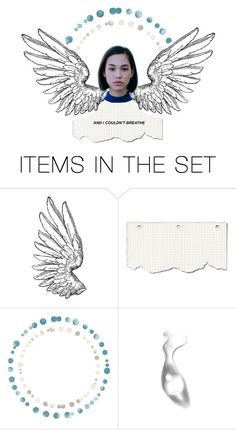 """""""N I G H T"""" by thealorena ❤ liked on Polyvore featuring art"""