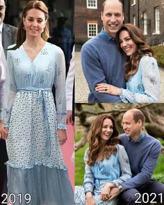 Princess Mary, Princess Charlotte, Duke And Duchess, Duchess Of Cambridge, Looks Kate Middleton, Prince George Alexander Louis, Today Pictures, Prince William And Catherine, Royal Prince