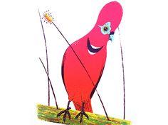 Neues von Janta-Island:Birds, birds, birds!Hier die erste vierfarbenfrohe Siebdruckgrafik inklusive Verlauf. Der Druck ist signiert.Design: Phillip Janta / Bilder: 2015 © Phillip JantaMaße: 51 x 72 cmMaterial: vierfarbiger Siebdruck, leichtgelbes DesignpapierPreis: 50.00 Euro inkl. 19% UST zzgl. Versand
