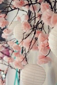 fiori-di-pesco-decorativi