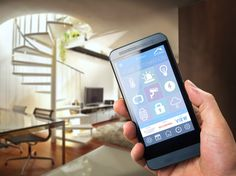 The latest innovations in technology are fast closing the gaping hole of home security breach. There are many smart, modern ways to safeguard your home.