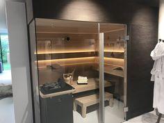 Klafs Shape French Door Refrigerator, French Doors, Kitchen Appliances, Wellness, Closet, Home Decor, Diy Kitchen Appliances, Home Appliances, Armoire