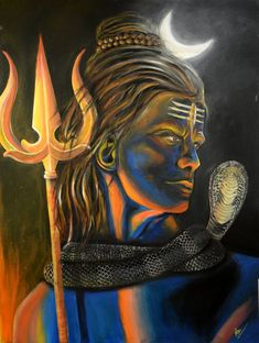 Lord Shiva bestows divine and spiritual protection on the devotee and the universe. Lord Shiva Statue, Lord Shiva Pics, Lord Shiva Hd Images, Shiva Lord Wallpapers, Lord Shiva Family, Hanuman Hd Wallpaper, Shiva Art, Shiva Hindu, Shiva Shakti