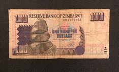 MOLDOVA 10 LEI P10 1995 STEFAN MONASTERY RARE DATE UNC MONEY BILL EUROPEAN NOTE