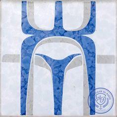 Portugal, Non Profit, E Design, Facade, Tiles, Instagram Posts, Projects, Portuguese Tiles, Crochet Carpet