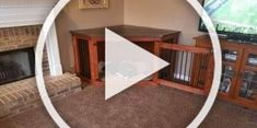 Newest Snap Shots Diy Dog Kennel Indoor Easy 49 Ideas Diy Dog Kennel Indoo. Newest Snap Shots Diy Dog Kennel Indoor Easy 49 Ideas Diy Dog Kennel Indoor Easy 49 Ideas Metal Dog Kennel, Dog Kennel Cover, Diy Dog Kennel, Crate End Tables, Pallet Ideas Easy, Entry Wall, Living Room Shop, Backyard Fences, Baskets On Wall
