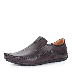 Driving Shoes Men, Loafers, Fashion, Male Shoes, Travel Shoes, Moda, Moccasins, Fashion Styles, Fashion Illustrations