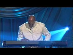 Ben Tankard - How Great is Our God
