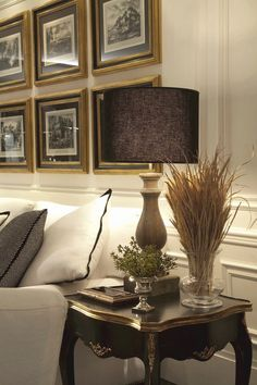 Living room decor hacks; If your home is a cluttered mess without any fashion sense, or you are only looking to enhance a number of elements, this information is for you. Home design can feel intimidating, however with guidance, you can now improve the design of their residence.