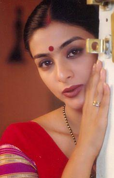Bollywood Actress Hot Photos, Beautiful Bollywood Actress, Beautiful Actresses, Hindi Actress, Beautiful Girl Indian, Most Beautiful Indian Actress, Beautiful Hijab, India Beauty, Asian Beauty