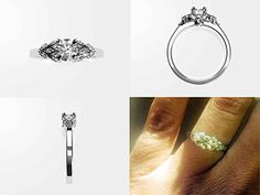 Mynhardts Diamonds | Engagement and Wedding Rings in South Africa