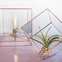 Hart & Ruyt lamp Lou