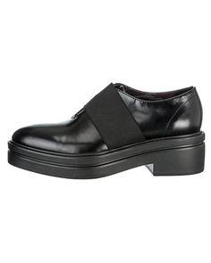 Seje Vagabond Iza sko Vagabond Højhælede sko til Damer til hverdag og fest