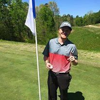 Hole in One at Reunion Golf Course! Hall County, Flowery Branch, Hole In One, Mens Sunglasses, Golf, Business, Style, Fashion, Moda