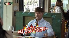 [BTS] 마음의 소리 The Sound of Your Heart - 김종국 Kim Jong Kook, Bts, Heart, Music, Youtube, Musica, Musik, Muziek, Music Activities