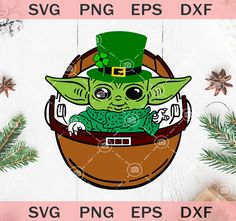 Yoda Png, Cricut Software, Peace Art, Baby Svg, Printed Materials, Svg Cuts, Funny Babies, St Patricks Day, Your Design