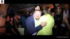 RETROSUPERFUTURE - WTDJ - 17th May 2014 @Eva Curtis (Canicattì) Sicily ITA (HD)