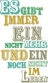http://www.flow-magazin.de/public/teaserimages/stroerer-text.png