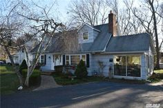 For Sale: $359,000. 20 photos. 3 beds, 3 full baths at 2 Park Ave, Port Jefferson, NY 11777. REBATE from Armenti Realtors. Last updated 12/22/2015
