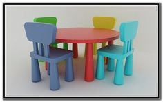 ikea toddler furniture - home decor and furniture ideas