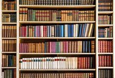 Petit quiz de littérature française