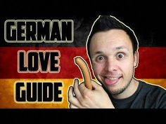 tips dating german man