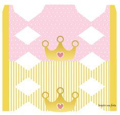 caixa-de-bala-personalizada-gratuita-princesa-coroa