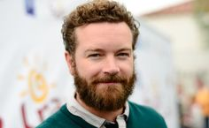Danny Masterson - Now   #That'70sShow #tvshow