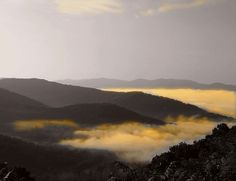 Best Hiking trails in North Carolina near Northern Mountain