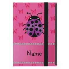 >>>Cheap Price Guarantee          Personalized name purple ladybug pink butterflies cover for iPad mini           Personalized name purple ladybug pink butterflies cover for iPad mini today price drop and special promotion. Get The best buyDiscount Deals          Personalized name purple la...Cleck See More >>> http://www.zazzle.com/personalized_name_purple_ladybug_pink_butterflies_ipad_case-256300860926134828?rf=238627982471231924&zbar=1&tc=terrest