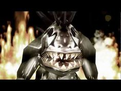 ▶ I AM MURLOC - L70ETC - YouTube
