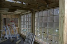 inside of greenhouse - Google Search