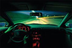 Computer Love, Neon Noir, Headlight Restoration, Dodge Vehicles, Road Trippers, Todays Weather, Night Driving, True Detective, Retro Waves