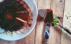 O Barriguinhas Tapas, Chocolate Fondue, Waffles, Breakfast, Desserts, Food, Puddings, Cook, Essen