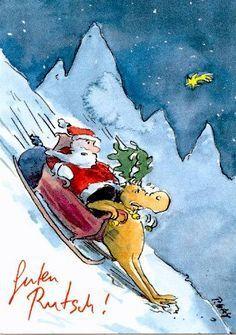 Winter Und Weihnachtsgedichte.Pin Von Ariane Scott Auf Winter Guten Rutsch Silvester Sprüche